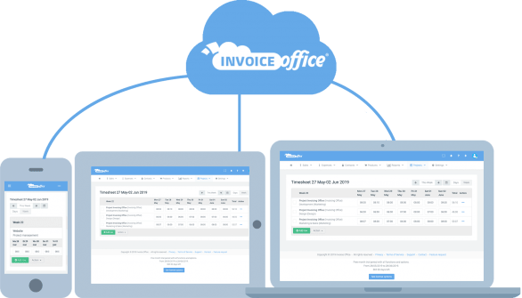 cloud-billing-software