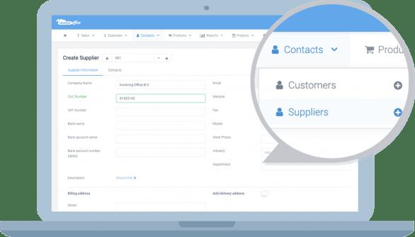 supplier-management-billing-software