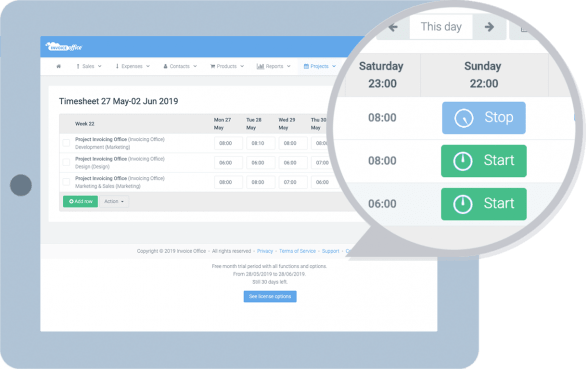 track-time-invoicing-software